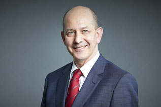 business portrait zürich