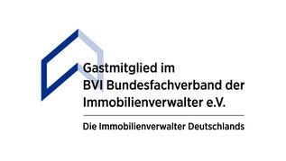 BVI Hausverwalter Immobilienverwalter Gelsenkirchen Ruhrgebiet