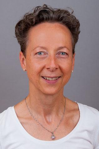 Rita Heinsohn