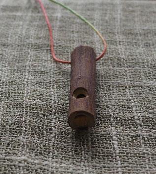 チドリ笛  Plovers Whistle