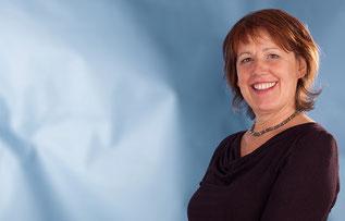 Psychologische Beraterin, systemisch, körperorientiert, vertrauensvoll