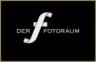 Produktfotograf-Juergen-Sedlmayr-Logo-DerFotoraum