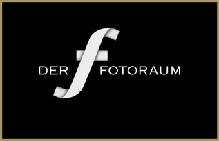 Familienfotoshooting-Logo-Fotograf-JuergenSedlmayr-1