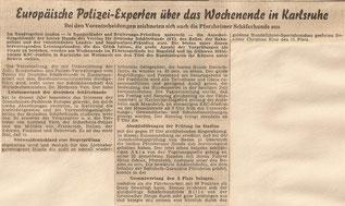 PZ  11.Oktober 1957