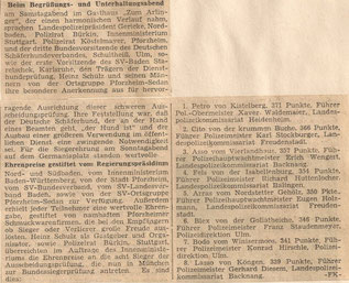 PZ 08.September1958/ Fortsetzung zum Beitrag oben