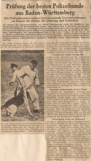 PZ 08.September1958