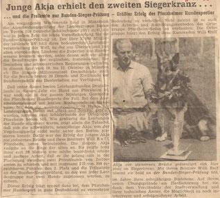 PZ 02.Oktober 1958