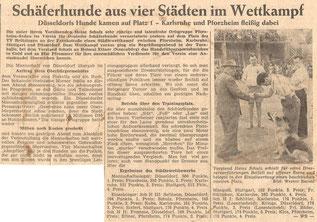 PZ  24.Juni 1957