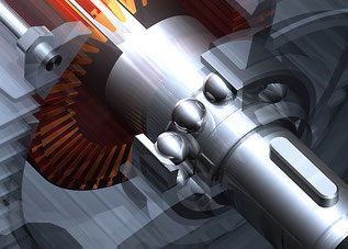 Lead exemption in metal alloys