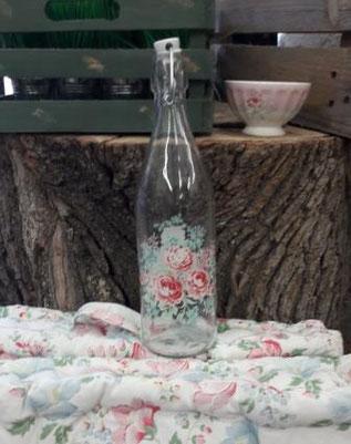 GreenGate Glasflasche Tess bei Smuk in Langenhagen
