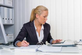 Lohnabrechnung Gehaltsrechner Steuern