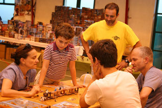 Festival du Jeu RPGers - Camping Gers Arros (3)