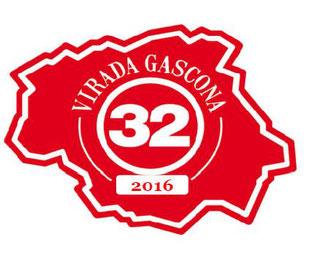 Camping Gers Arros - Sejour Moto Gers - Virada Gascona (13)