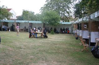 Festival du Jeu RPGers - Camping Gers Arros (2)