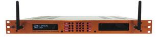 RFTH-1000