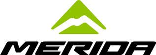 h.nef-teufen-appenzellerland-reparatur-service-verkauf-händler-werkstatt-zertifiziert-region-ostschweiz-merida-centurion-ebike-fully- bike-velo-best-elektrofahrrad