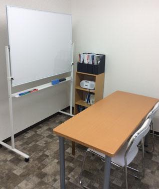 神戸 個別学習室