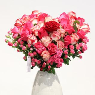 Bouquet original, CHF 195.00