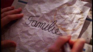 Bildverweis auf http://vimeo.com/61971745