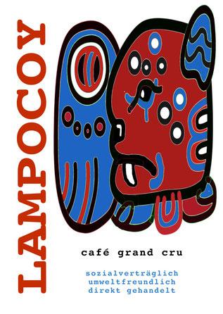Guatemala Projektkaffee
