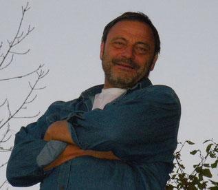 Tierarzt Dr. Bernd Henning