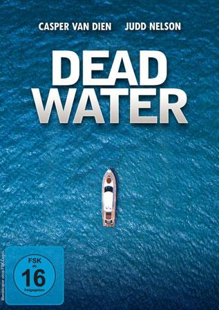Dead Water Plakat