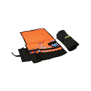 Nelson Rigg RG-055 Tool Roll