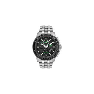 Citizen Promaster Skywawk A-T