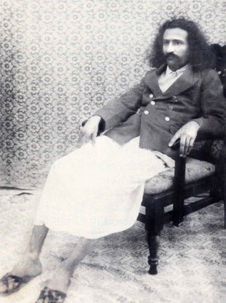 India ; 1930