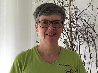 Bernadette Pietroboni