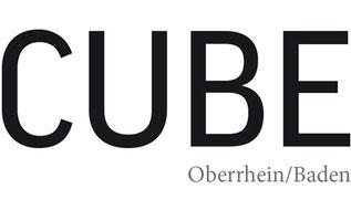 CUBE 03.19 Eindachhof Waldkirch Schwarzwald storz.architektur