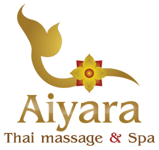 massage brommaplan aiyara thai