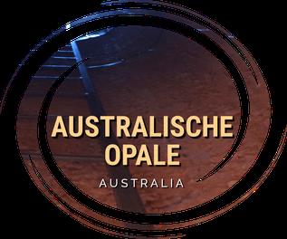 Opale,Opal,Opals,Boulder Opale,Lightning Ridge,Koroit,Yowah,Quilpie,Queensland,Outback,Mine,Shaft,Australia,Australien