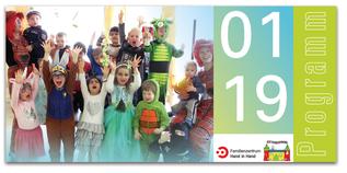Veranstaltungen in Metelen 2019