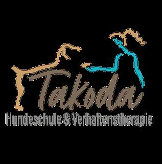 Takoda - Hundeschule und Verhaltenstherapie in Göttingen