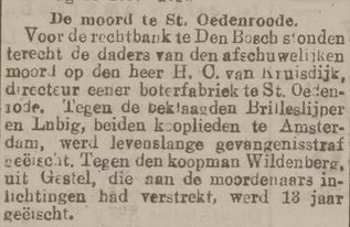 De Amsterdammer 29-10-1919