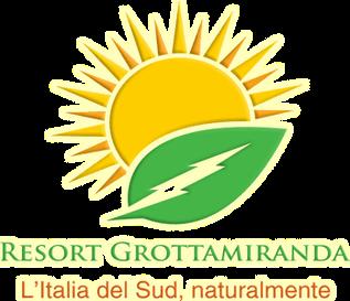 Vacances naturistes Italie du Sud - Resort Grottamiranda