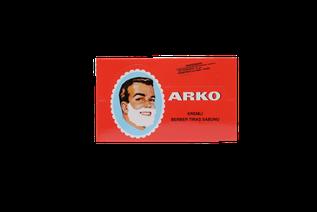 Arko Rasierseife