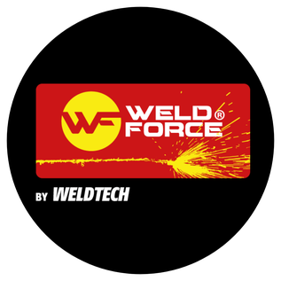 Soldadora Weldtech