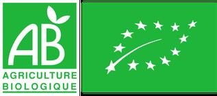 certification en agriculture biologique AB