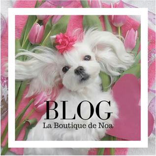 Boutique canina, perros, boutique, perro, cachorro, toy, manto, maltes, yorky, ropa, perros, abrigos, lazos, lujo, perro, swarovsky, comedederos, bebederos, chupete, moda, canina, perro, glamour, collares, perros, bolsos, mascota, gato, cuna,tienda online