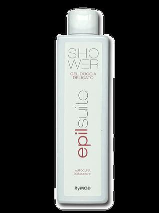 epilsuite prodotti cosmetici specifici epilazione laser depilis