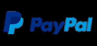 *klick mich* um bequem und einfach per PayPal Dein Startgeld zu überweisen