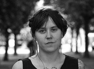 Daria Bogdanska