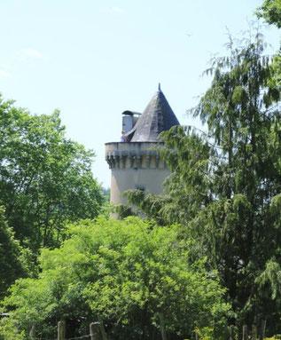 Châteauvert