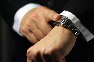 Calculer ses délais de paiement sans se tromper