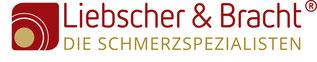 Libscher und Bracht Basel, Schmerztherapeut, Schmerzspezialist, Physiotherapie Basel