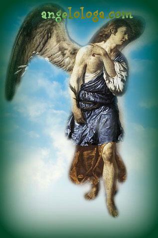oracion arcangel rafael,arcangel rafael,sanacion del angel rafael,angel,arcangel