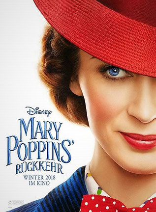 https://static.kino.de/wp-content/uploads/2018/03/mary-poppins-rckkehr-2018-filmplakat-rcm300x428u.jpg