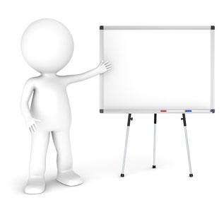 Seminar, Training, Praxisseminar, offenes Seminar, Praxistraining, Präsentation, Seminartermin